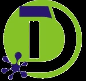 Duroneworks Logo