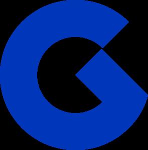 GetriPay Logo