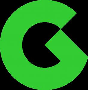 GetriVest Logo