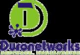 DURONETWORKS Logo
